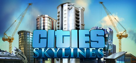 Cities: Skylines Steam Gift (RU+CIS)