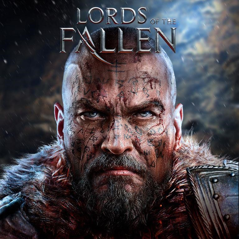 Купить Lords Of The Fallen Digital Deluxe Edition (Steam ROW)