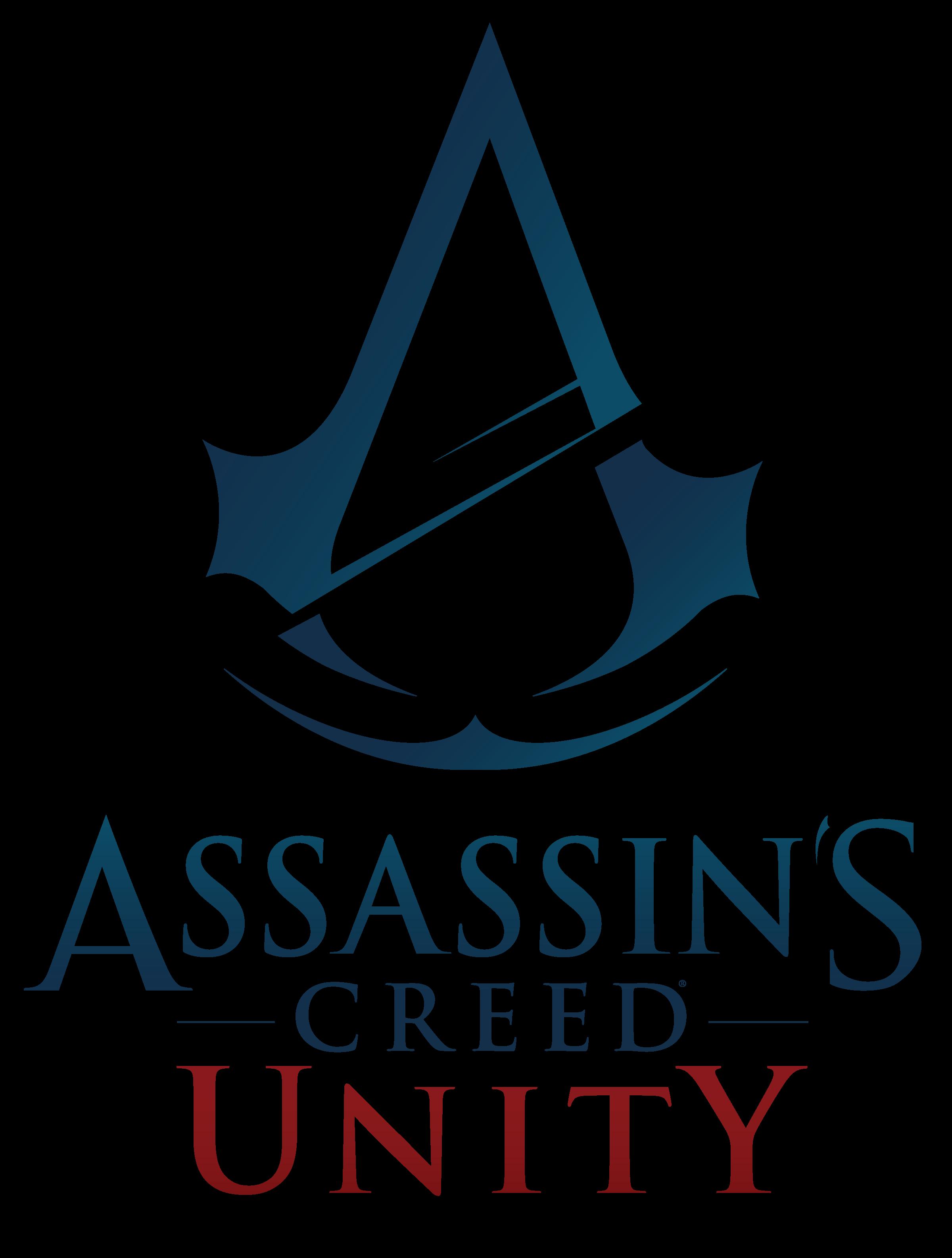 Assassin´s Creed Unity [Uplay]