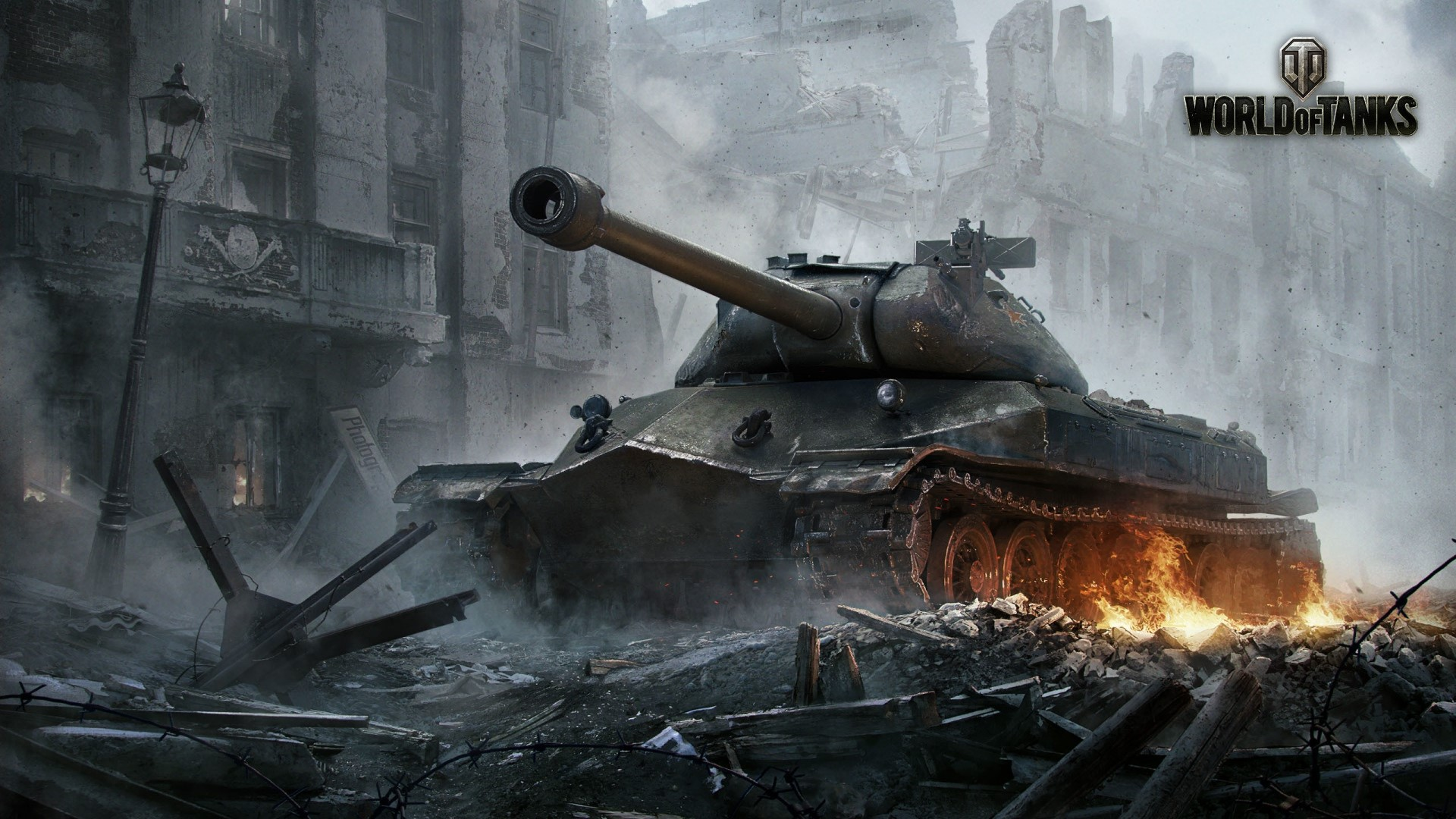 Аккаунты World of Tanks + почта+ от 1000 к до 40000 к