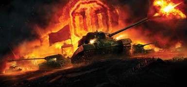 World of Tanks 8-10 lvl танков без привязки тел + почта