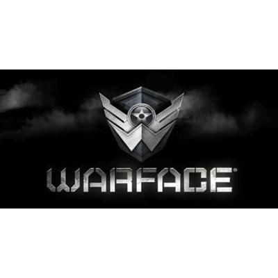 Warface �� 5 �� 70 ���� + �������