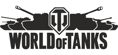 World of Tanks от 500 до 20000 тыс. боёв