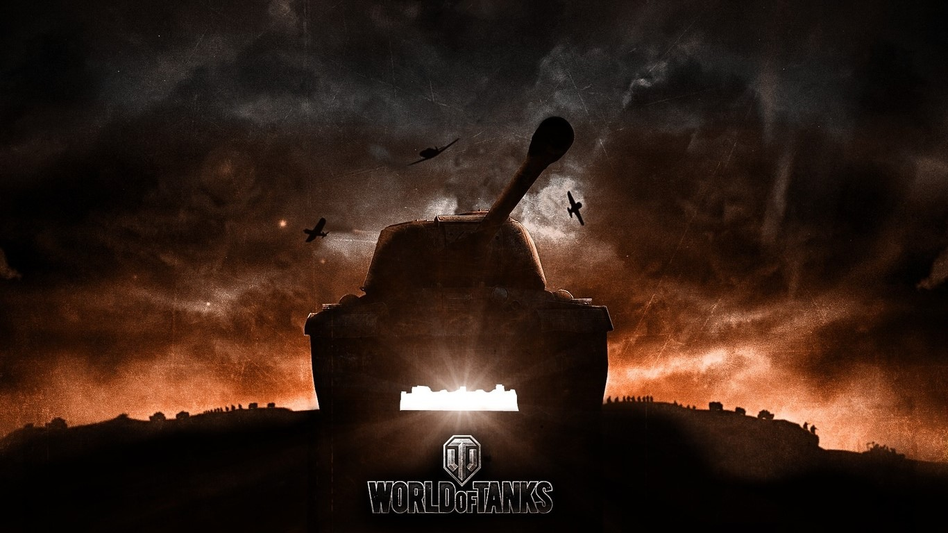 World of Tanks 4-10 lvl танков без привязки тел + почта