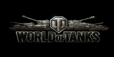 World of tanks от 6 до 10 лвл без привязки + почта