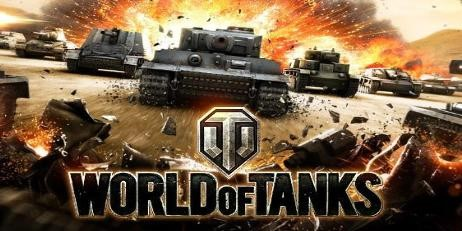 World of Tanks до 10 лвл танки без привязки + почта