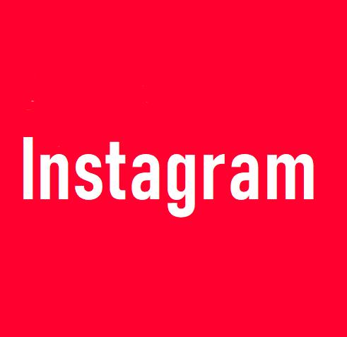 Instagram Подписчики Инстаграм (+1000 лайков в подарок)