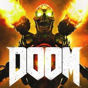 DOOM |Steam| + гарантия + подарок
