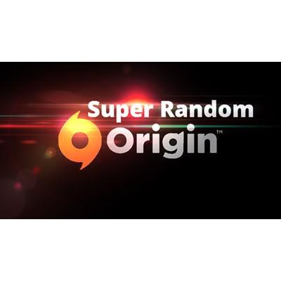 Vip random Origin (����� ����) + ������� �� 10 �������