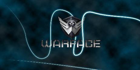 Warface от 1 До 45 ранга + подарок