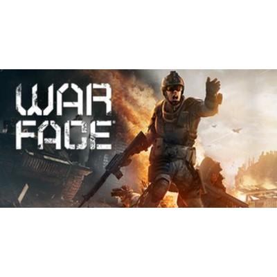 Warface �� 8 �� 65 ���� + �������