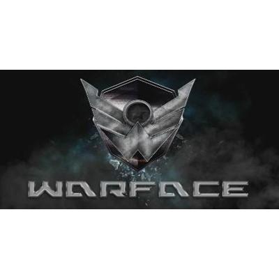 Warface �� 1 �� 70 ���� + �������