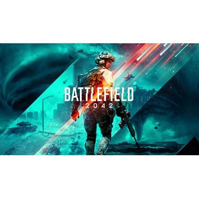 Battlefield V/4/3/1/Hardline/Premium random + �������