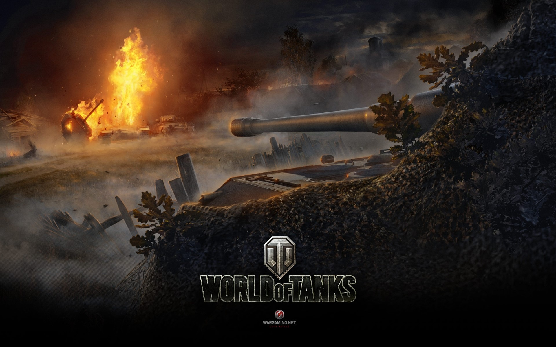World of Tanks 5-10 lvl танков без привязки тел + почта