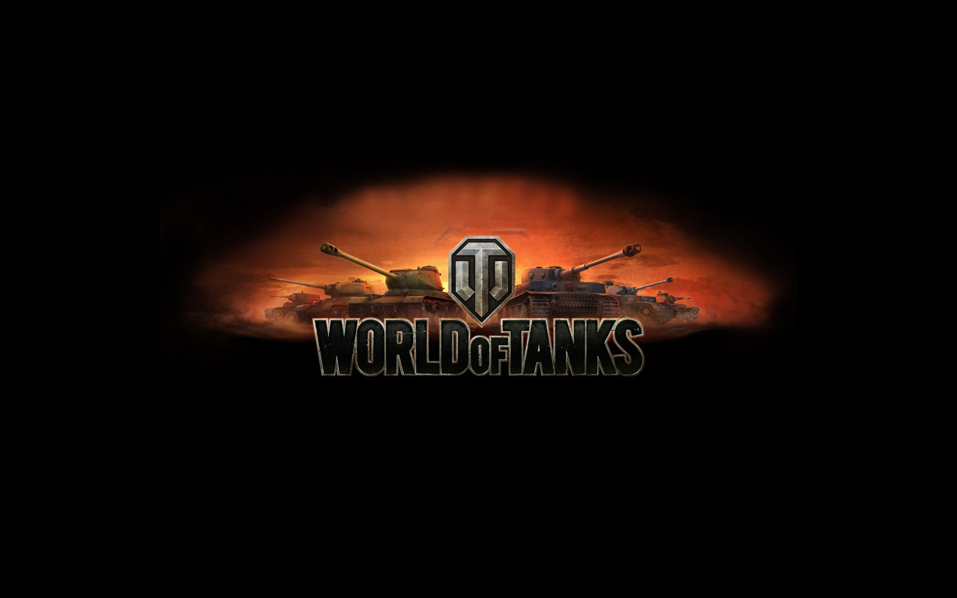 World of Tanks 6-10 lvl танков без привязки тел + почта