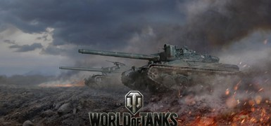 World of Tanks от 1000 до 30000 тыс. боёв