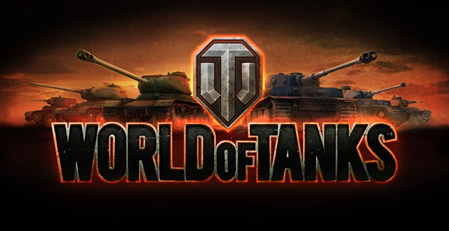 World of Tanks от 2000 до 35000 тыс. боёв