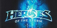 Heroes of the Storm — Starter Pack — (Photo CD-Key)