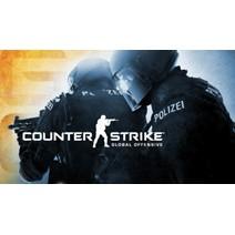 BRILLIANT STEAM ключ +[ CS GO Arma  DAYZ GTA ]+ ПОДАРКИ