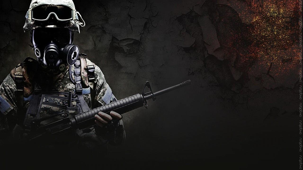 Counter Strike:Global Offensive[ИНВЕНТАРЬ +Другие игры]