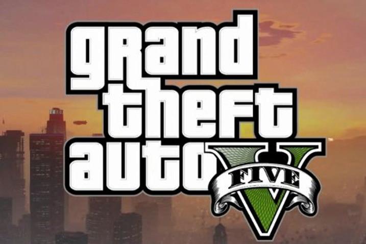 Grand Theft Auto V (GTA 5) Steam Gift Ru+CIS Акция