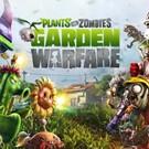 Plants vs. Zombies Garden Warfare + вечная гарантия