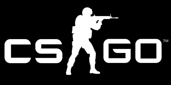 CS GO +Garry´s Mod
