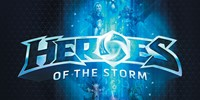 Heroes of the Storm — (Battle.net)