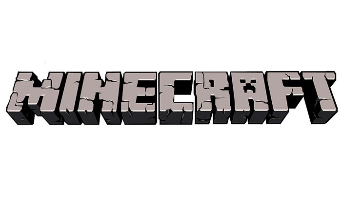 Купить Minecraft [Premium] + подарок