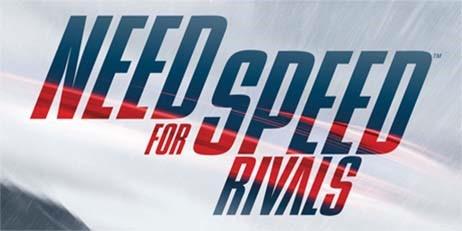 Need for Speed: Rivals - Игровой аккаунт Origin