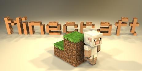Minecraft Premium (Лаунчер) + бонус