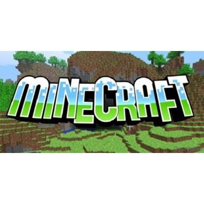 Minecraft Premium �� 10 ���������