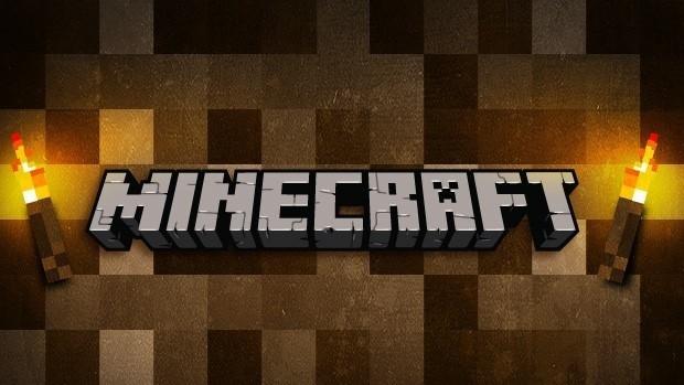 MineCraft Premium Аккаунт