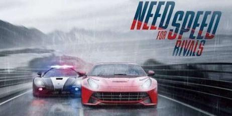 Need for Speed™ + подарок