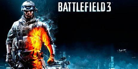 Battlefield 3 Vip + подарок