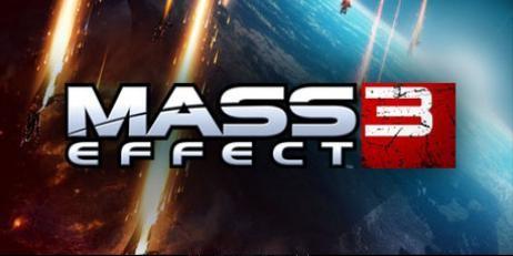 Mass effect 3 + бонус 20% за отзыв