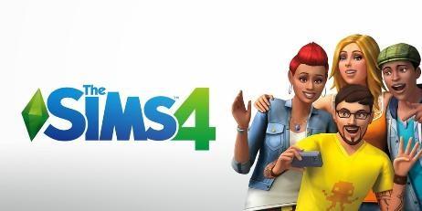 The Sims™ 4 Расширенное издание