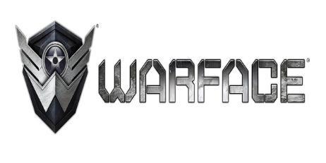Warface от 35 ранга сервер Random