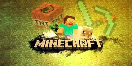 Minecraft premium - доступ только в лаунчер
