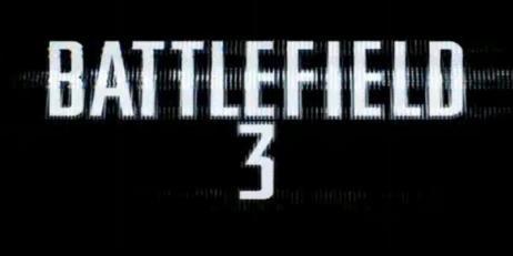 Battlefield 3 Random  + бонус