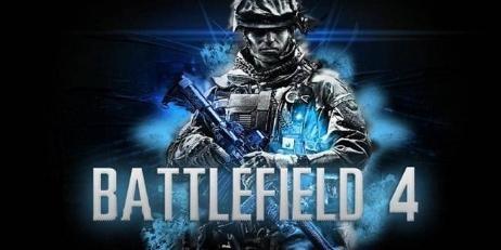 Battlefield 4 | С полным доступом