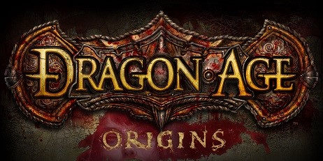 Dragon Age: Origins (origin аккаунт)
