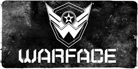 Warface [RU] с 31 по 87 ранг, Чарли, Почта Без Привязки