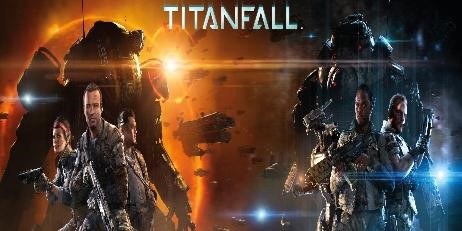 Titanfall  Limited Edition / Deluxe Edition + Топ. игры