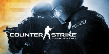 Counter-strike: global offensive + Arma 2 и др.