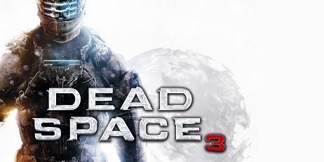 Dead Space 3 (origin аккаунт)