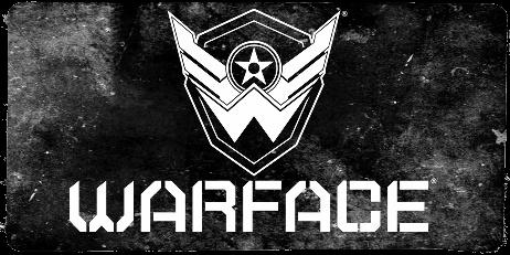 Warface 1-30 ранги [Чарли] + Подарок