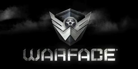 Warface от 31 До 55 ранга + подарок