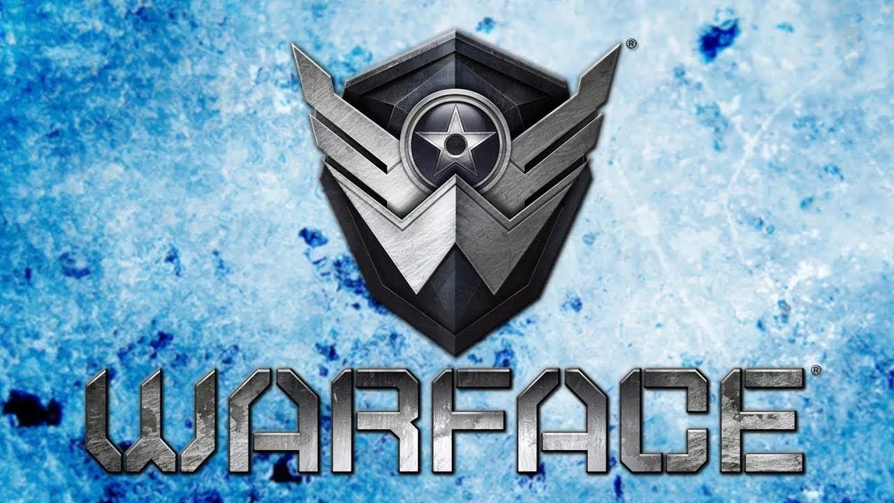 Warface от 31 до 55 ранга (бывают с доном)