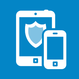 Emsisoft Mobile Security 1 Год